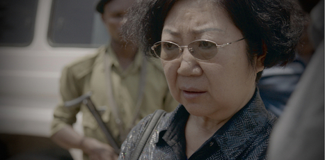 """The """"Queen of Ivory"""" arrested in Tanzania 