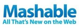 Mashable Signs 38 KSF Lease to Relocate to 114 Fifth Avenue   Commercial Property Executive   Social Media   Scoop.it