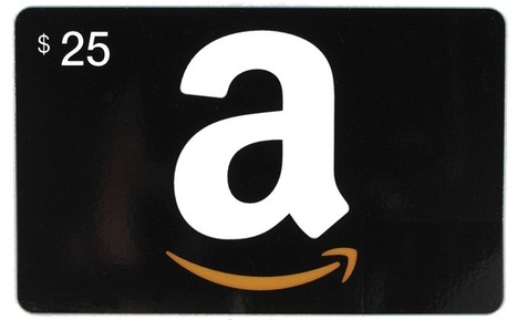 Get Free Amazon Gift Card Onlin | Free Psn Codes | Scoop.it