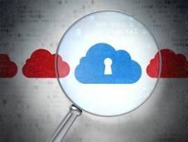 Social Media Security is Not an Oxymoron | Digital-News on Scoop.it today | Scoop.it