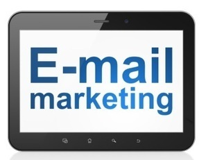Email Marketing: How to Reduce Opt-out Rates - Small Business Computing | hatem | Scoop.it