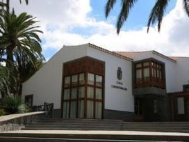 Sta.Lucía GC: El pleno aprueba una Declaración Institucional en la que condena la esclavitud y explotación infantil | Esclavitud infantil | Scoop.it