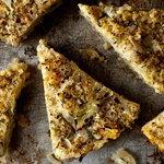 The Kugel Challenge | Saumon, bagels, schmalz & harengs | Scoop.it