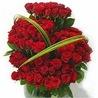 Flowers to Noida
