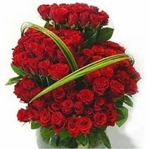 Online Flowers Delivery to Noida, Call at +91-9810201399: | Flowers to Noida | Scoop.it