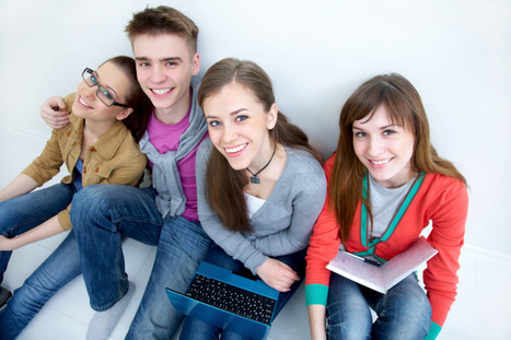 Perturbateurs endocriniens : les jeunes pas assez informés | Toxique, soyons vigilant ! | Scoop.it