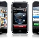 L'iPhone fête ses 5 ans | Apple World | Scoop.it