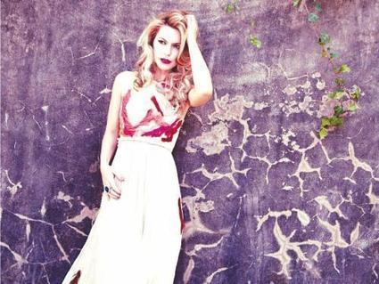 Rent your next party dress - Saudi Gazette | contemporary fashion design | Scoop.it