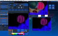 Modul8 VJ software | Light Art | Scoop.it
