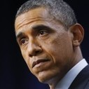 Obama introduces new performance funding system for colleges   A Container for Thought   Scoop.it
