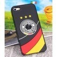 iphone cases canada | iphone 4 cases canada| iphone 5 cases canada | net marketing | Scoop.it