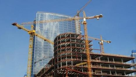 20 Largest Construction Companies in Brazil - The Brazil Business | Real Estate in Paraguay | Scoop.it