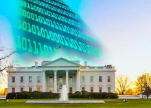 Mark 2012 as history's last 'social media' election - CNET (blog) | Digital Communications Specialist | Scoop.it