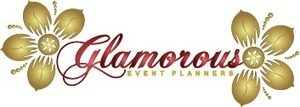 Most Expensive Weddings of All Time- Glamorous Event Planners | Wedding Stuff | Scoop.it
