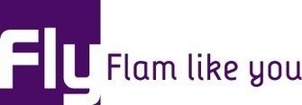 FLAM LIKE YOU | Interview de Céline Vial, éditrice chez Flammarion Jeunesse et de Marie Hermet, traductrice. | litterature de jeunesse | Scoop.it