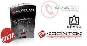 Kocintok - FriendFeed   kocintok   Scoop.it