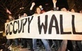 What if Occupy Created a Movement so Big it Couldn't Control it? | OccupyEverywhere | Scoop.it