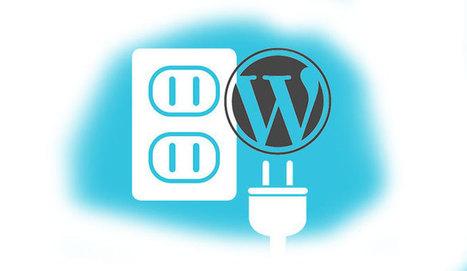 I migliori widget Wordpress per il tuo blog   Come fare blogging   Scoop.it