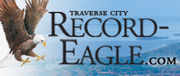 Splash pad gets go-ahead - Traverse City Record Eagle | Traverse City Businesses | Scoop.it