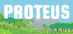Proteus sur Steam | Transmedia issues & Newsgames | Scoop.it