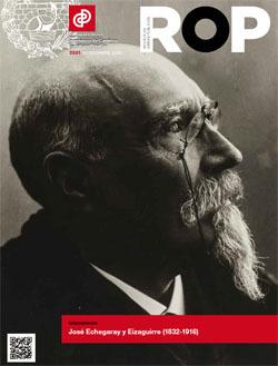 Revista de Obras Públicas, nº 3581 (2016)   Ingeniería Civil   Scoop.it