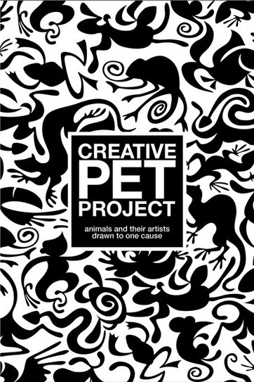 Creative Pet Project | Crowdfunding | Scoop.it