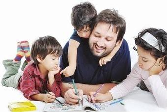 Çocukların Tatilde Yapması Gerekenler | gencodasi12 | Scoop.it