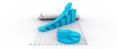 Flipeando con la estadística | IncluTICs | Scoop.it