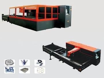 CNC Laser Cutting Services, CNC Laser Cutter | CNC Laser Cutter | Scoop.it