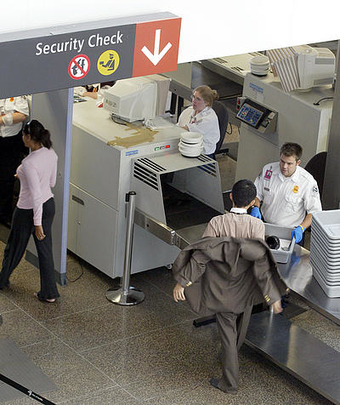 TSA Offers Valentine's Day Travel Tips - Travel Agent | Travel | Scoop.it