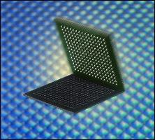 EZReball Reballing Preform | PCB Epoxy | Scoop.it