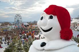 Zone Jeux | Carnaval de Québec | FLE enfants | Scoop.it