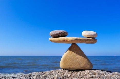 NPS: Helped or Harmed CX? | Services Leadership Digest | Scoop.it