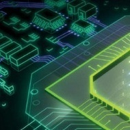 GPUs Push Big Data's Need for Speed | Data-intensive computing | Scoop.it