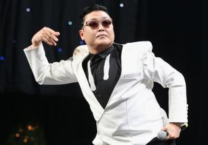 Calls mount for Psy's concert for Obama to be nixed after anti-American lyrics surface | Dirty Laundry Entertainment News | Scoop.it