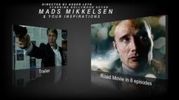 Move On, un film produit par Deutsche Telekom dans lequel les spectateurs influencent l'histoire : Veille du Brand Content | Brands & Entertainment - Cinema, Art, Tourism, Music & more | Scoop.it