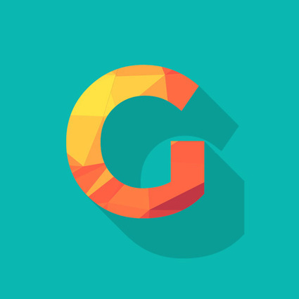 Guubie: The $59 Per Year Email Marketing Platform | Digital-News on Scoop.it today | Scoop.it