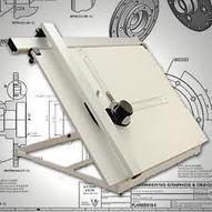 Dibujo en ingeniería - Alianza Superior | Dibujo en ingeniería | Scoop.it