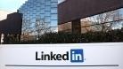 LinkedIn investiga con ayuda del FBI el robo masivo de contraseñas - Tecnología -  CNNMéxico.com | Web-Social | Scoop.it