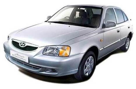 Compare Feature & Specifications Chevrolet Sail Base (P) vs Toyota Etios J vs Hyundai Accent Executive at Ecardlr | Book New Cars Online in India | Ecardlr | Scoop.it