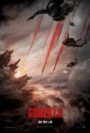 Watch Godzilla Online | movies | Scoop.it