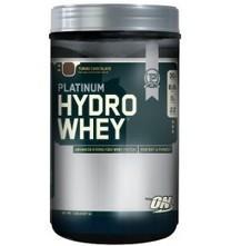 Online Hydro whey Protein Seller Store Delhi India | Online Optimum Nutrition Hydro whey Price. | Mouzlo India | Scoop.it