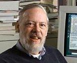 Fallece Dennis Ritchie, creador del lenguage de programación C | Programación en C | Scoop.it