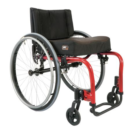 Online Medical Supplies | lightweight wheelchairs | Scoop.it