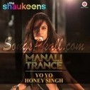 Manali Trance Full Single Mp3 Songs Pk Download | SongsPkall.com | Scoop.it