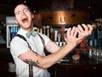 Ways to Make Bartenders Hate You - Using an Outdated Term for Attention - Dumb as a Blog on truTV.com | Various subjects | Scoop.it