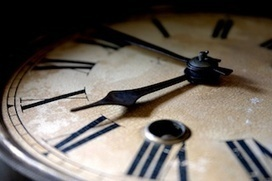 Work Smarter, Not Harder: 21 Time Management Tips to Hack Productivity | Inspiration | Scoop.it