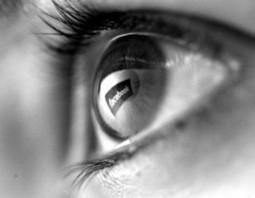 Ciberpsicología: aportaciones de Facebook al estudio de la conducta humana « Jot Down Cultural Magazine   Psicología   Scoop.it