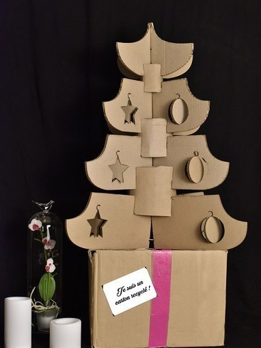 sap'in the box | Du mobilier, ou le cahier des tendances détonantes | Scoop.it