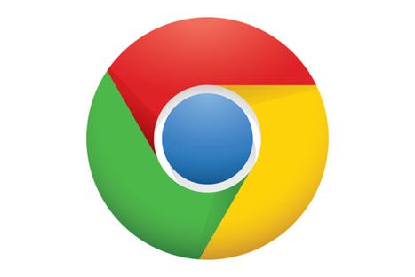 La extensión de Google para ahorrar ancho de banda | Educacion, ecologia y TIC | Scoop.it